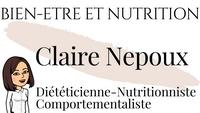 Bien Etre et Nutrition