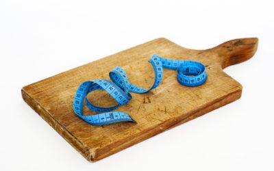 L'obsession alimentaire : quand vouloir maigrir nous fait grossir.