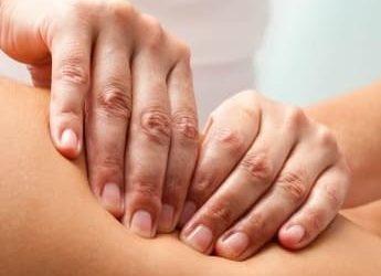 Comment éradiquer la cellulite ?