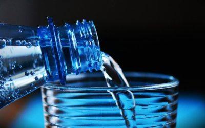 Hydratation un allié minceur