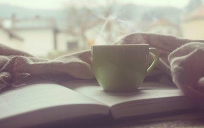 Miracle Morning : La routine matinale qui vous veut du bien!